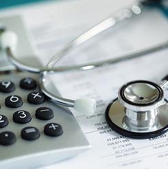 medical-billing-software.jpg
