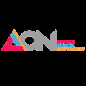AON_Logo_Multi.png