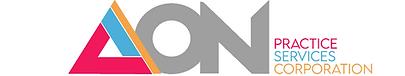 AON_Logo_1200x225.png