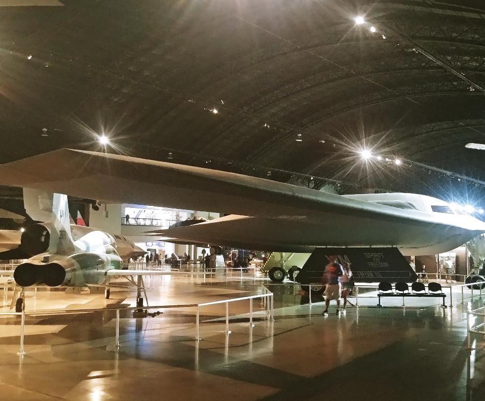 B2 Bomber.jpg
