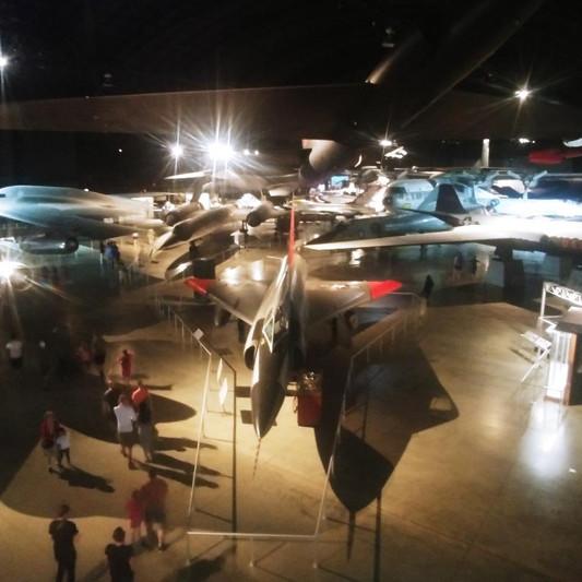 Spyplanes.jpg