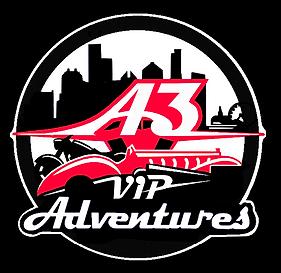 VIPAdventures GIF_edited.png