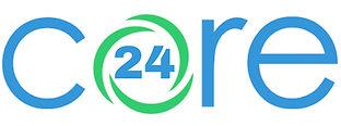 CORE24 logo.jpeg