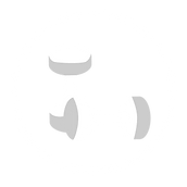 GREY_Icons-01.png