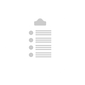 GREY_Icons-04.png