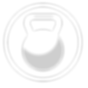 GREY_Icons-02.png