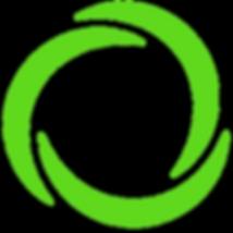 greencircle-01.png