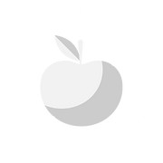 GREY_Icons-03.png