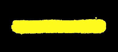 Pincel-amarelo.png