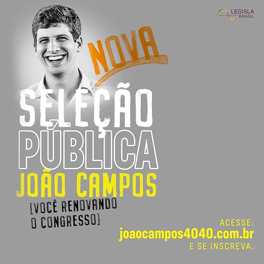 hero_selecao3.png