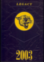 003 Yearbook.png