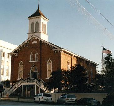 1__Dexter_Avenue_Baptist_Church__Quintar