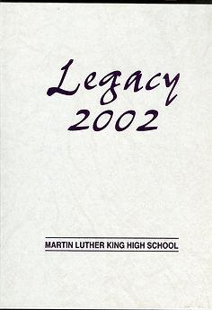 02+Yearbook.jpg