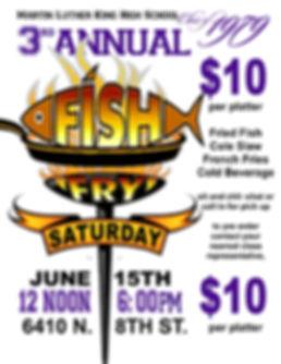 Fish Fry Flyer copy.jpg