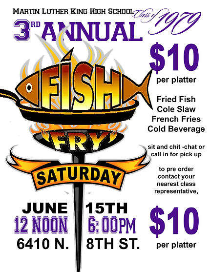 Fish Fry Flyer copy.jpg