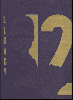 88 Yearbook.png