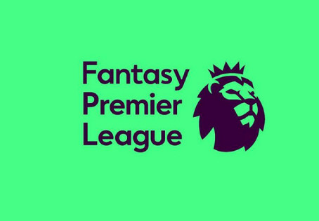 Fantasy Football – same rules, different game.