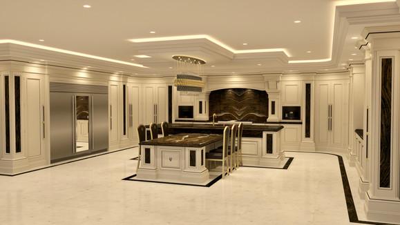 Chris Fell Design Genius Kitchen 3a.jpeg
