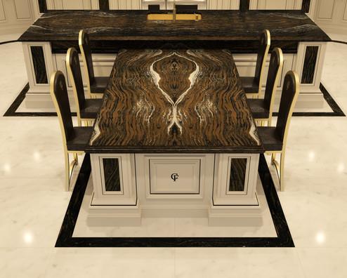 Chris Fell Design Genius Kitchen 18a.jpe