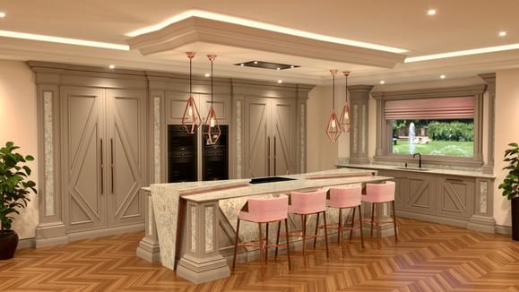 Chris Fell Design Mistry Kitchen 1.jpeg