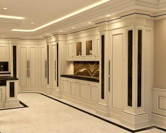 Chris Fell Design Genius Kitchen 11a.jpe