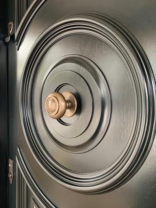 Door Panel
