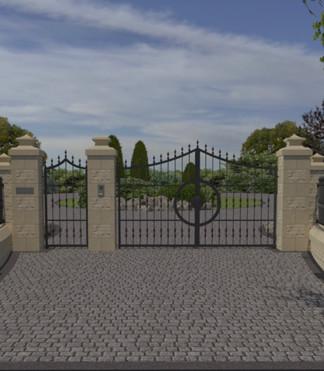 Entrance 3D Visualisation.jpeg