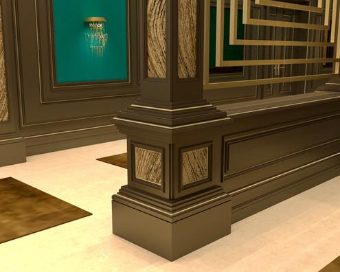 Chris Fell Design Magic Collection 15_.j