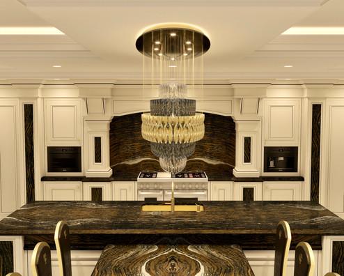 Chris Fell Design Genius Kitchen 8a.jpeg