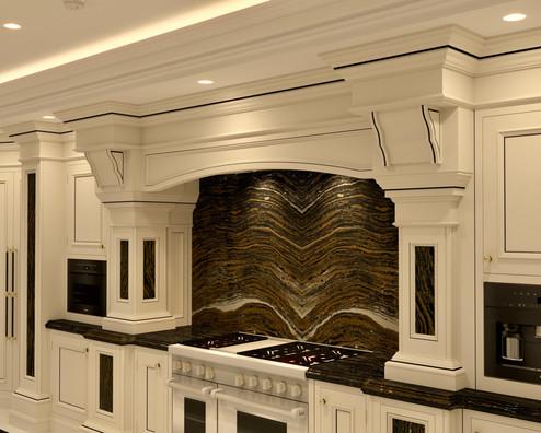Chris Fell Design Genius Kitchen 17a.jpe