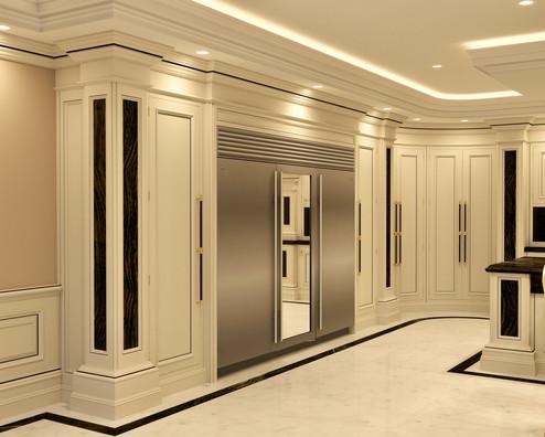 Chris Fell Design Genius Kitchen 10a.jpe