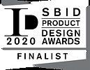 SBID-Product-Awards-2020-Finalist-Logo-L