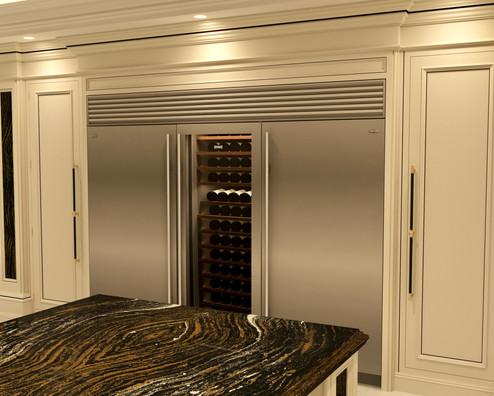 Chris Fell Design Genius Kitchen 13a.jpe