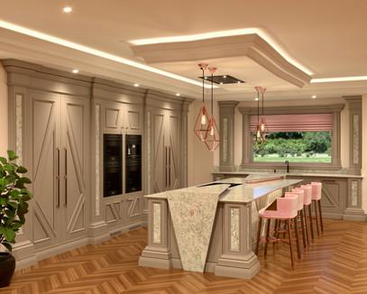 Chris Fell Design Mistry Kitchen 2.jpeg