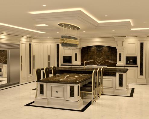 Chris Fell Design Genius Kitchen 5a.jpeg