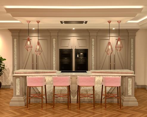 Chris Fell Design Mistry Kitchen 3.jpeg
