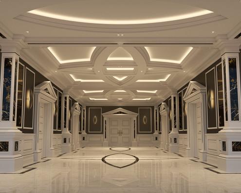 Chris Fell Genius Luxury Hallway _.jpeg