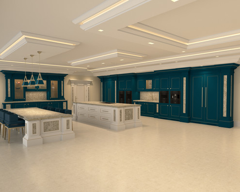 Luxury Kitchen.jpeg