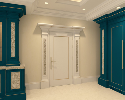 Internal Door.jpeg