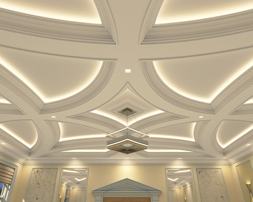 Feature Ceiling.jpeg