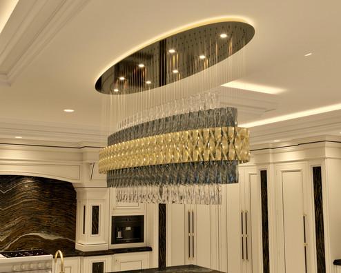 Chris Fell Design Genius Kitchen 9a.jpeg