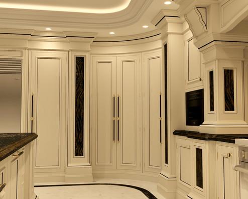 Chris Fell Design Genius Kitchen 12a.jpe