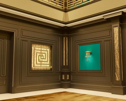 Chris Fell Design Magic Collection 19_.j