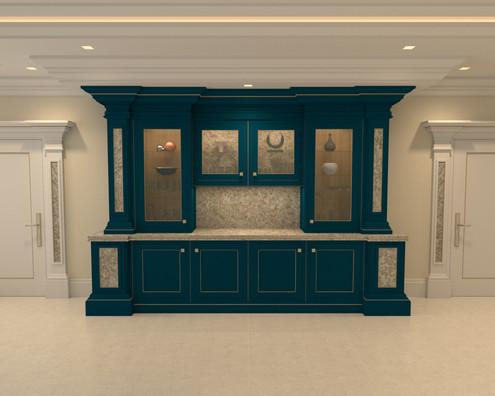 Luxury Cabinetry.jpeg