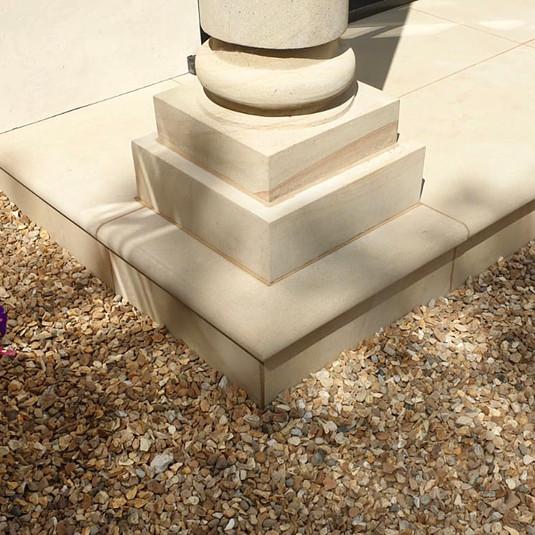 Stone Portico Step Detail.jpeg