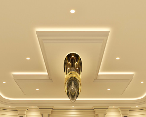 Chris Fell Design Genius Kitchen 19a.jpe