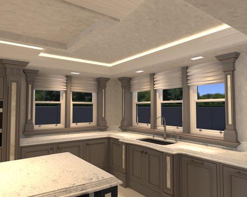 Unique Luxury Kitchen.jpeg