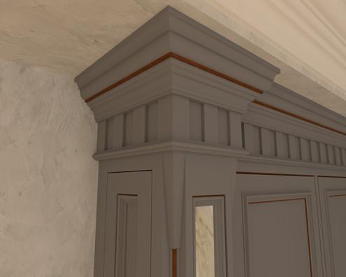 Kitchen Crown Moulding Detail.jpeg