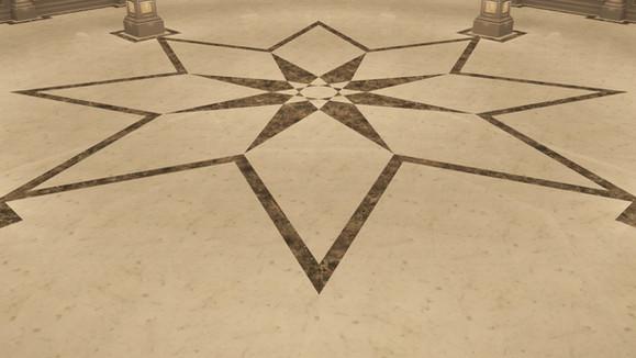 Chris Fell Design Marble Floor.jpeg