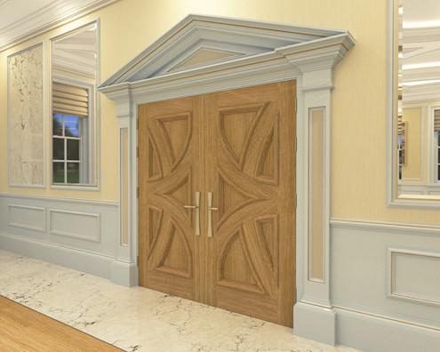 Double Doors .jpeg